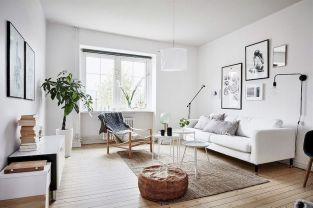 Wonderful living room design ideas 21