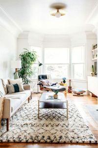 Wonderful living room design ideas 26