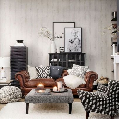 Wonderful living room design ideas 29
