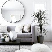 Wonderful living room design ideas 31