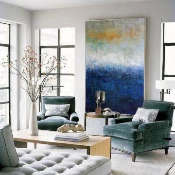 Wonderful living room design ideas 36