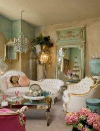 Wonderful living room design ideas 48