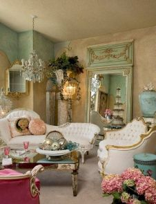 Wonderful living room design ideas 48