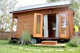 Affordable old house ideas look interesting for your home 40
