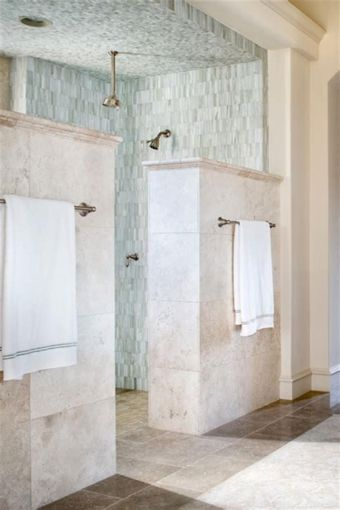 Amazing country bathrooms ideas you can imitate 17