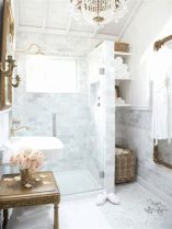 Amazing country bathrooms ideas you can imitate 26