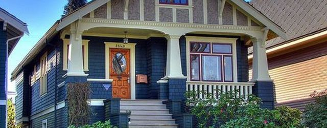 Amazing old houses design ideas will look elegant 46