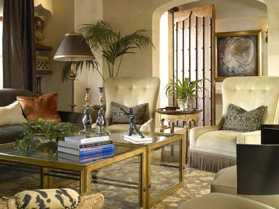 Attractive traditional living room designs ideas in italian 14