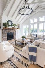 Awesome contemporary living room decor ideas 03