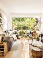 Awesome contemporary living room decor ideas 10