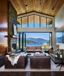 Awesome contemporary living room decor ideas 11