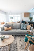 Awesome contemporary living room decor ideas 20