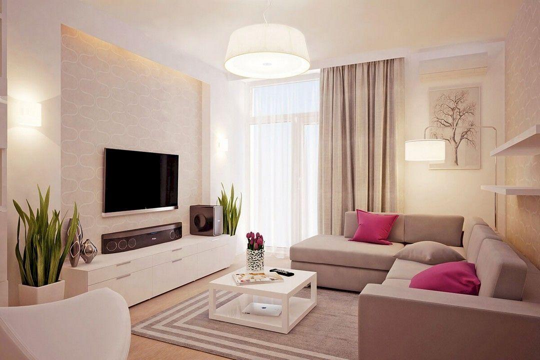 Awesome contemporary living room decor ideas 24
