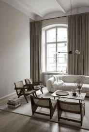 Awesome contemporary living room decor ideas 36