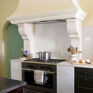 Best ideas for decorating room to be more interesting with corbels 03
