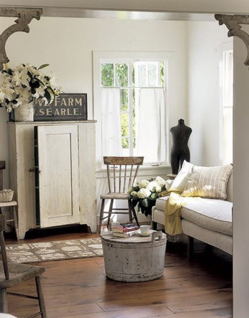Best ideas for decorating room to be more interesting with corbels 06
