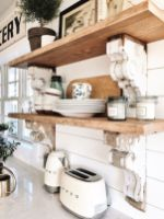 Best ideas for decorating room to be more interesting with corbels 13