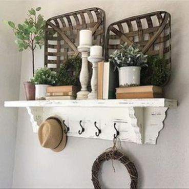 Best ideas for decorating room to be more interesting with corbels 16
