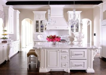 Best ideas for decorating room to be more interesting with corbels 19