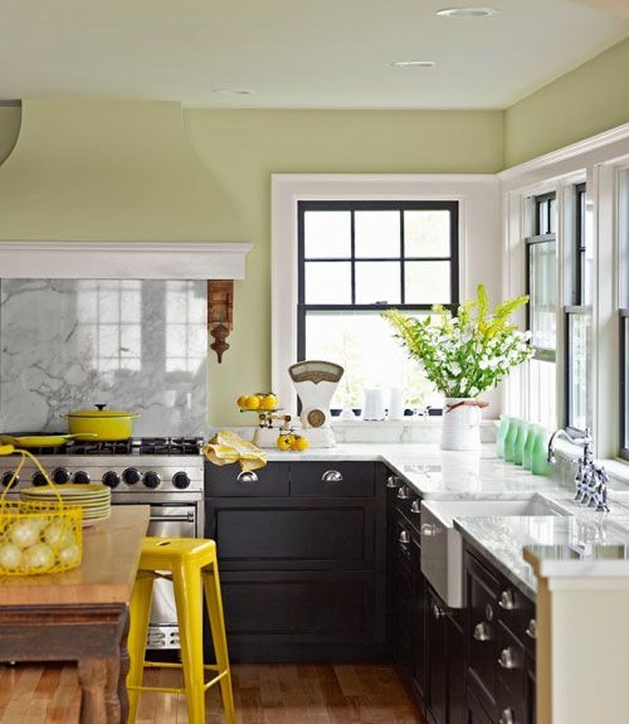 Best ideas for decorating room to be more interesting with corbels 26
