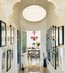 Best ideas for decorating room to be more interesting with corbels 28