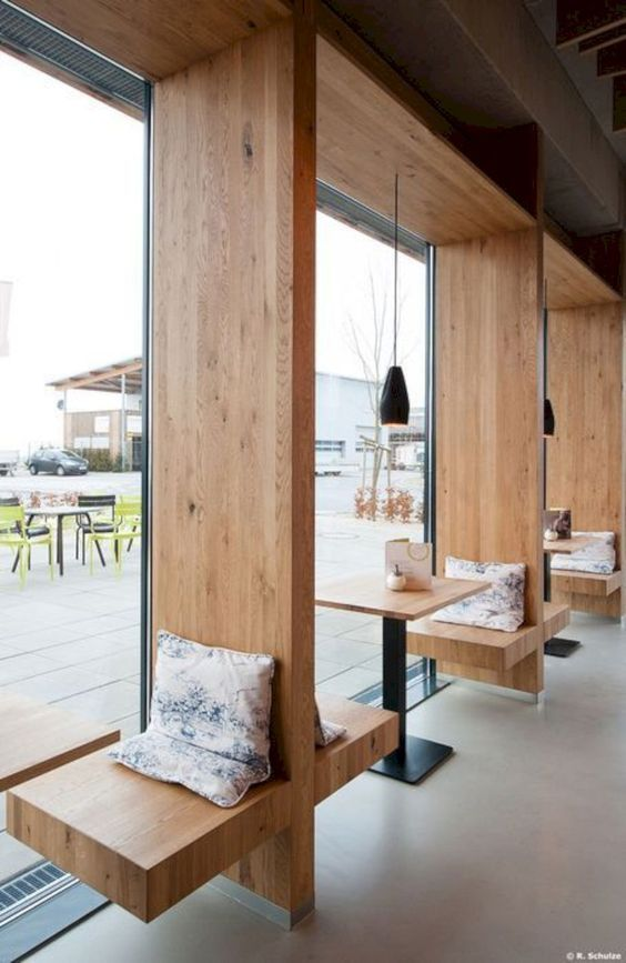 Brilliant furniture design ideas with wood pallets 08