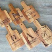 Cute love wood design ideas for you 15