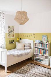 Impressive bedroomdesign ideas to boys 08