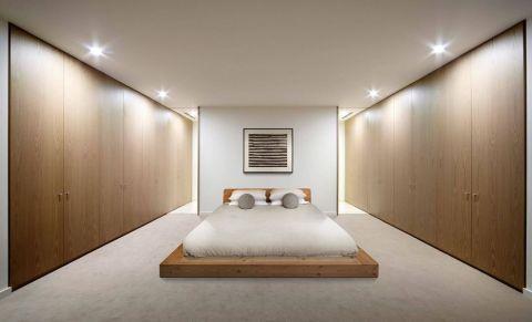 Impressive bedroomdesign ideas to boys 11