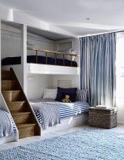 Impressive bedroomdesign ideas to boys 24