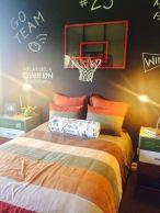 Impressive bedroomdesign ideas to boys 29