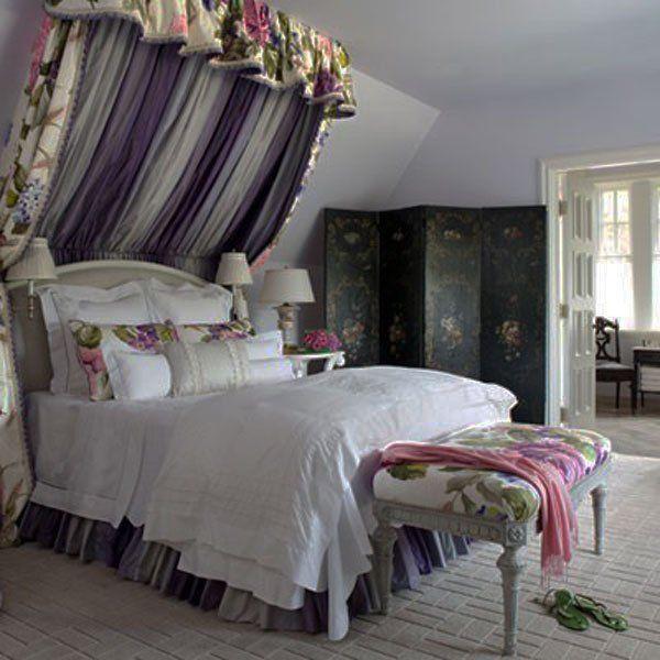Impressive bedroomdesign ideas to boys 39