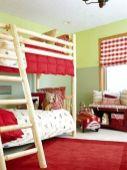 Impressive bedroomdesign ideas to boys 40