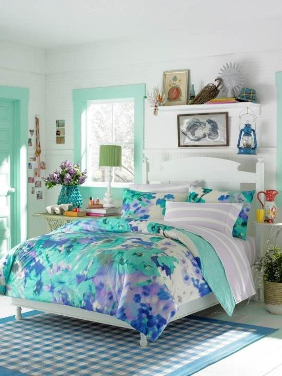 Impressive bedroomdesign ideas to boys 42