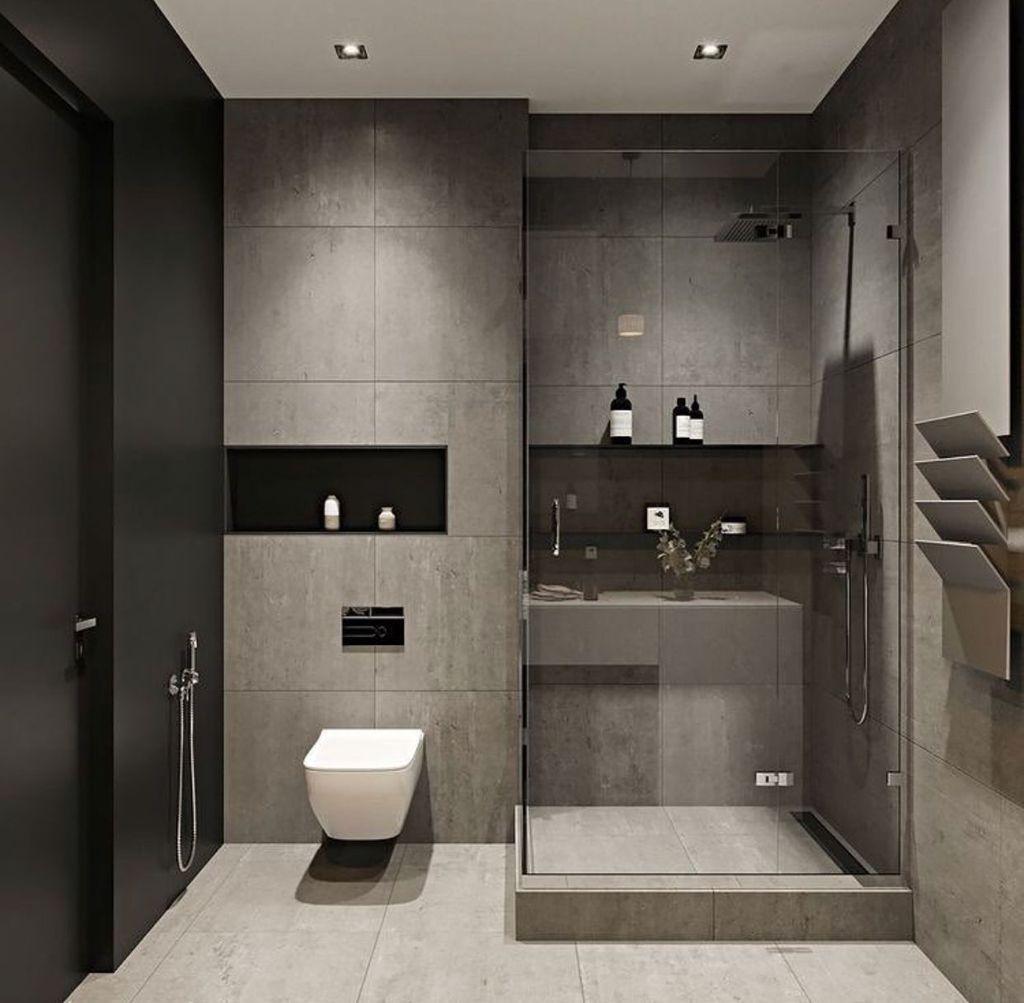 Inspiring shower tile ideas that will transform your bathroom 03