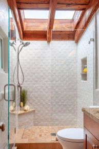 Inspiring shower tile ideas that will transform your bathroom 10