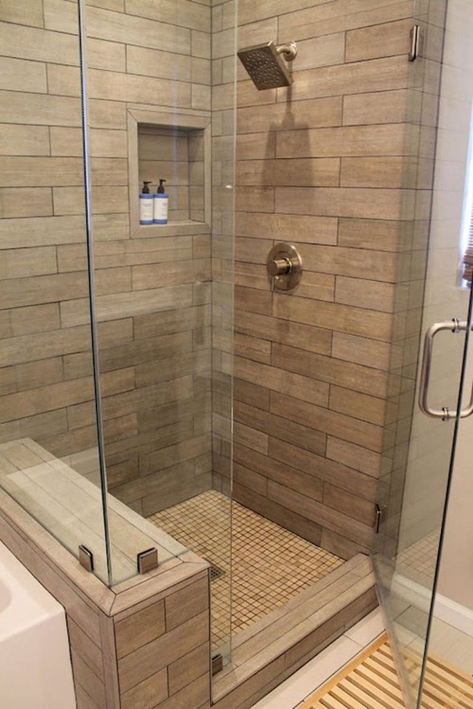 Inspiring shower tile ideas that will transform your bathroom 16