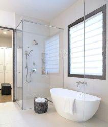 Inspiring shower tile ideas that will transform your bathroom 25