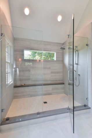 Inspiring shower tile ideas that will transform your bathroom 37