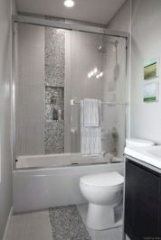 Inspiring shower tile ideas that will transform your bathroom 43
