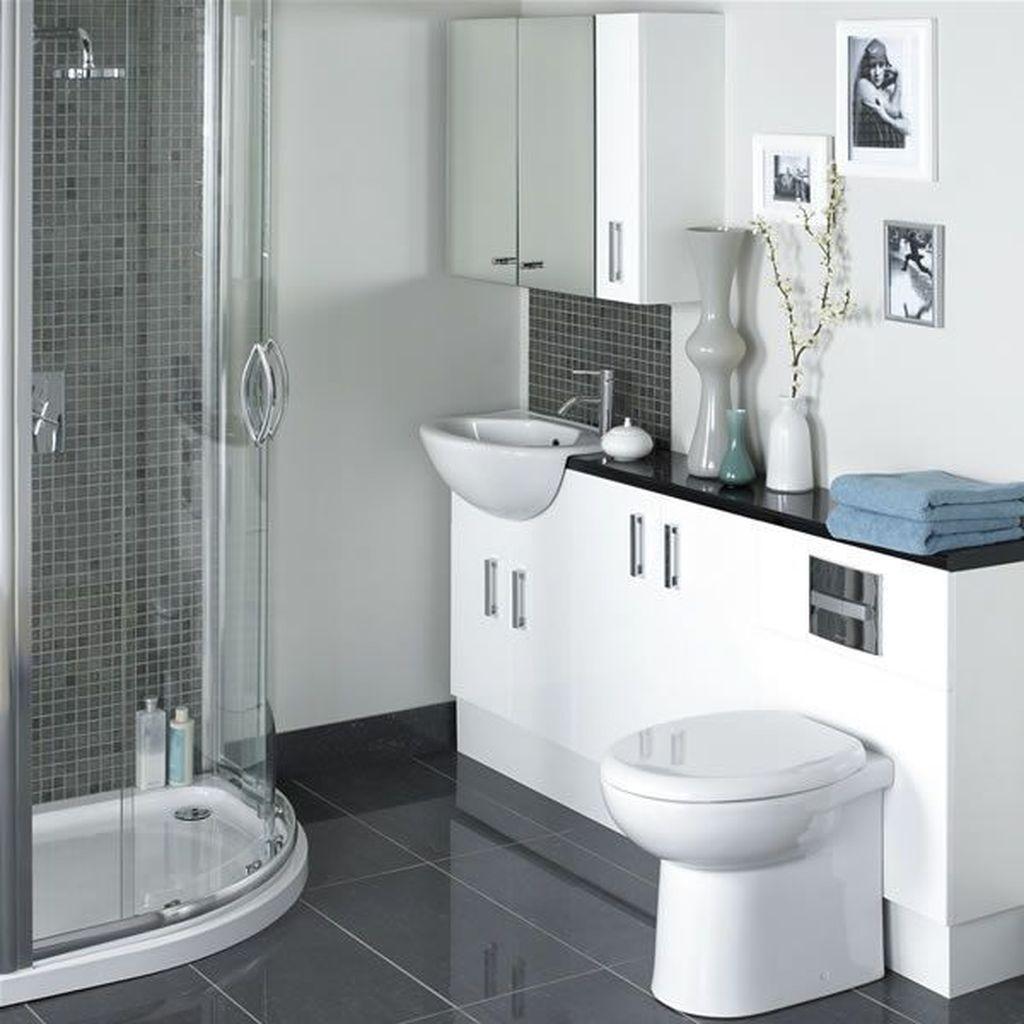 Inspiring shower tile ideas that will transform your bathroom 45