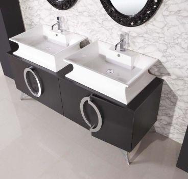 Magnificient bathroom sink ideas for your bathroom 23