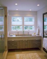 Magnificient bathroom sink ideas for your bathroom 25