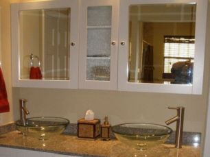 Magnificient bathroom sink ideas for your bathroom 28
