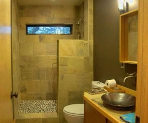 Magnificient bathroom sink ideas for your bathroom 33