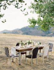 Nice ideas to re imagine your dream dining spot with sets 14