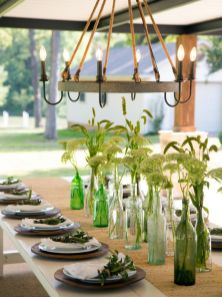Nice ideas to re imagine your dream dining spot with sets 32