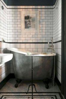 Stunning wet room design ideas 22