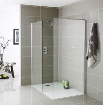 Stunning wet room design ideas 42