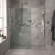 Stunning wet room design ideas 44